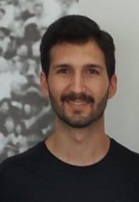Dr. Enmanuel Moreno-palancas