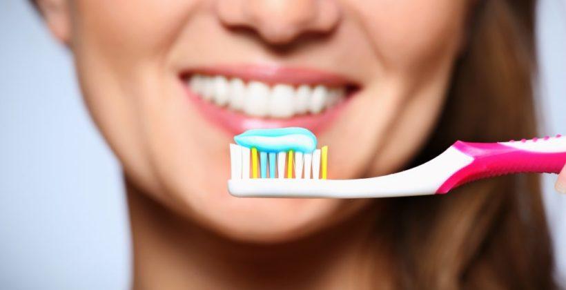 ¿Qué cepillo de dientes es mejor?