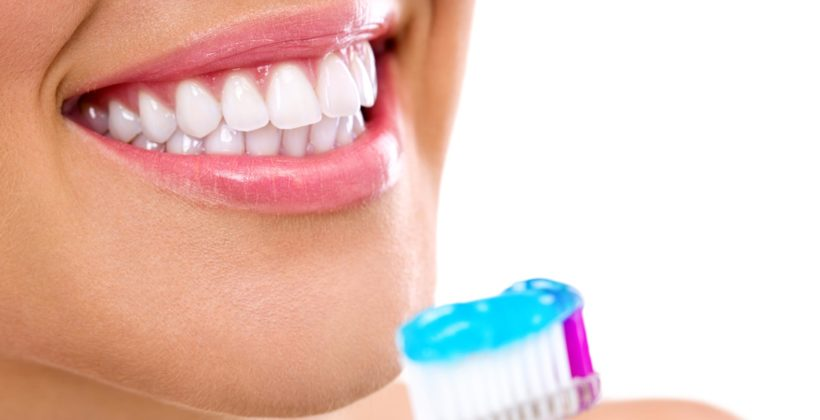 La importancia del flúor en nuestros dientes