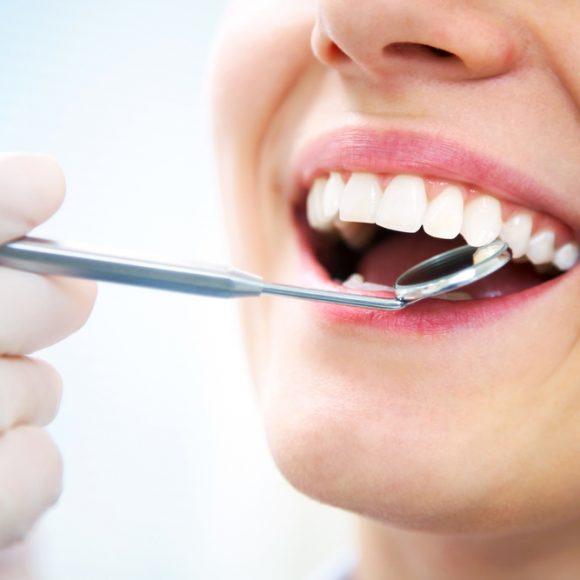 La importancia de las visitas regulares al dentista