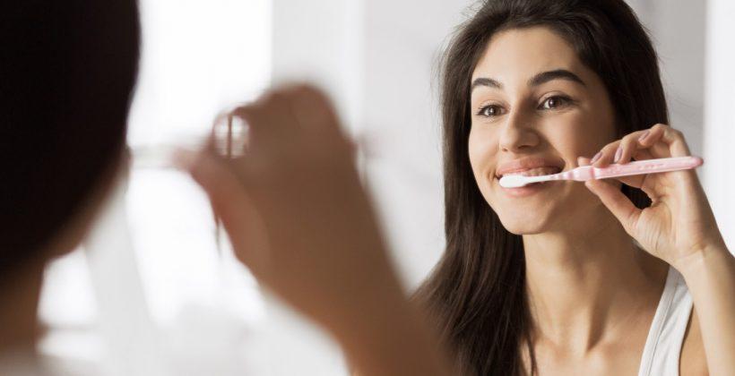 5 Consejos para mantener tu boca protegida este Verano