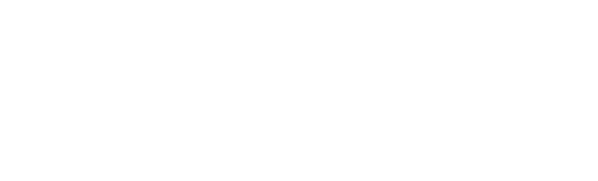 Clínica Dental NoemiDent